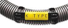 K Type Carrier Strip