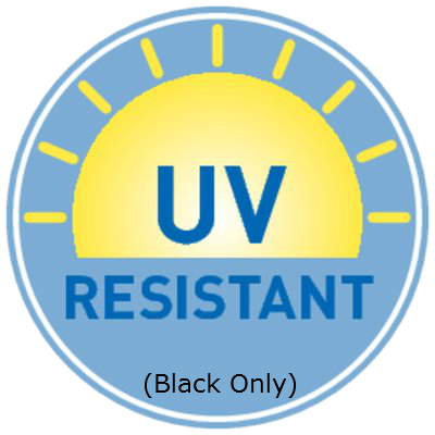 UV Weather Resistant