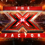 Hilltop Has the X Factor