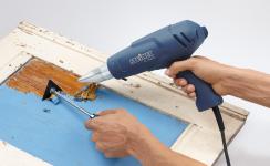 Steinel Paint Scraper Kit