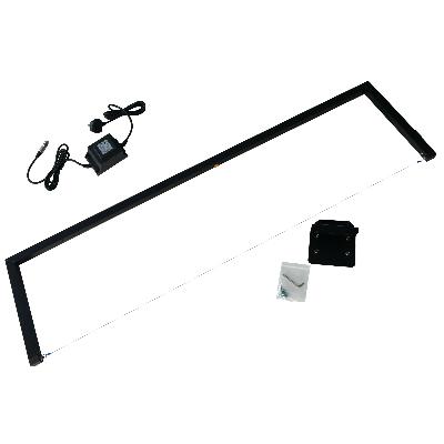 Hot Wire Foam Bow Cutters