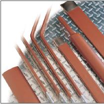 Energy / Utility Heat Shrink Tubing