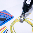 Heat Shrink Tubing (Premium) - HSP2