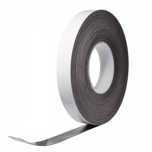 Magnetic Dry Wipe Tape