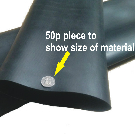 Jumbo / Large Heat Shrink Tubing