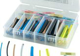 Heat Shrink Kits, Splices and Connectors