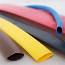 Heat Shrink Tubing (Commercial) - HSP1