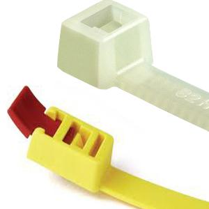 Hellermann Tyton Cable Ties