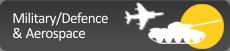 Military, Defence & Aerospace