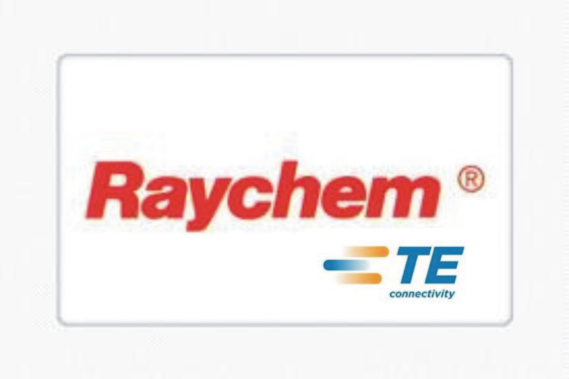 Raychem Heat Shrink Products