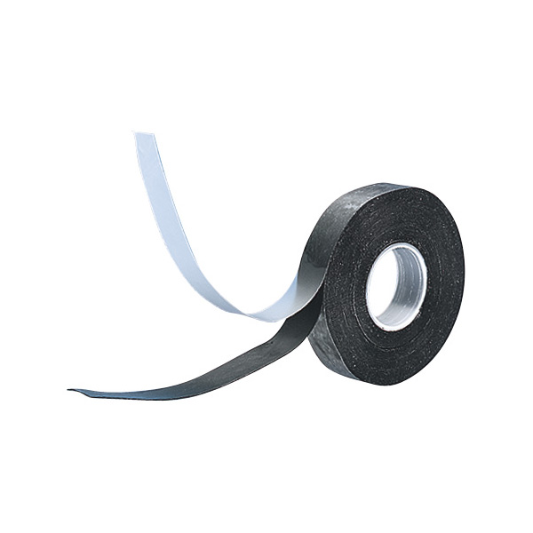Self-Amalgamating Halogen Free Tape