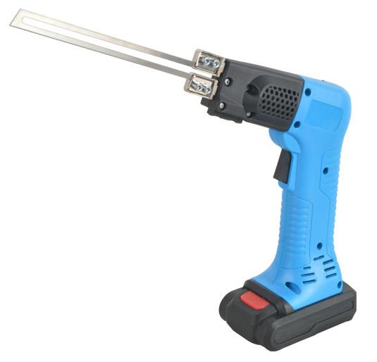 Cordless Air Cooling Hot Knife Foam Cutter