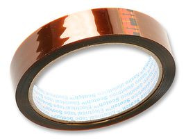 ISKT22 - Polyimide Film Adhesive Tape
