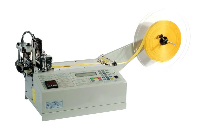 Automatic Hot Knife Cutting Machine / System