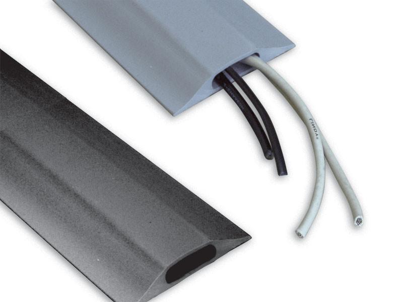 Universal Budget Internal Cable Protectors