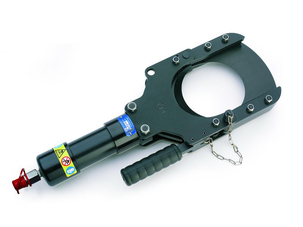 CEMBRE TC 120 Hydraulic Cutting Head