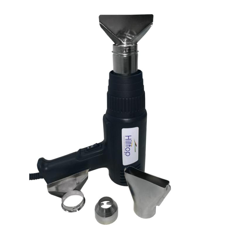 Commercial Heat Gun Kit