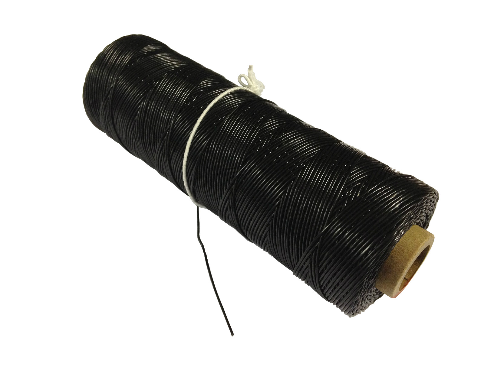 PVC Coated Harness Yarns VN-4400 Regular Performance
