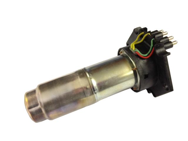 Steinel HG2300 110V & 240V Element