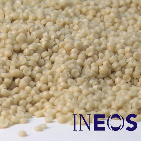 pvc compound pellets loose