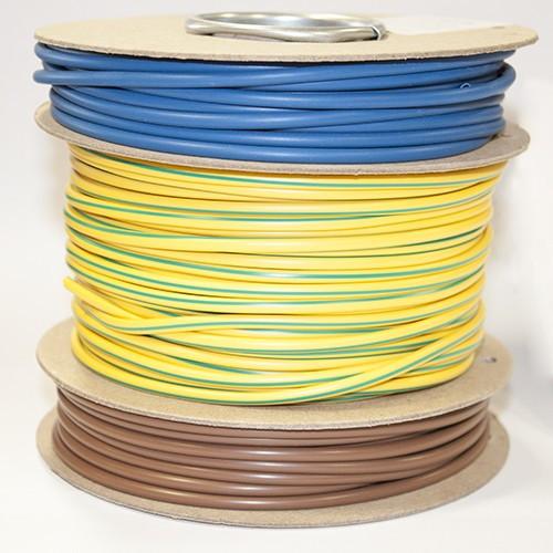 PVC Multi Reel size 3.0mm I/D