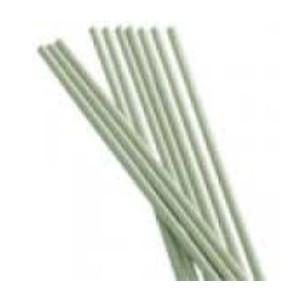 Plastic Welding Rod - PP Polypropylene Steinel 073411