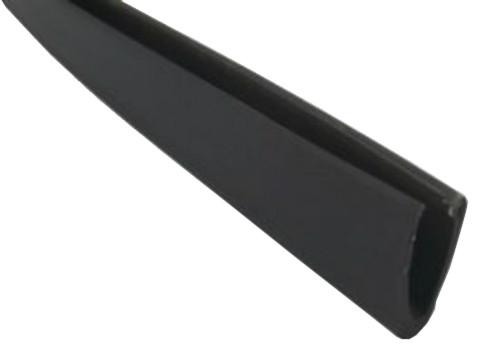 RAYRIM NR9 Black Heat Shrink Edging 13.5mm