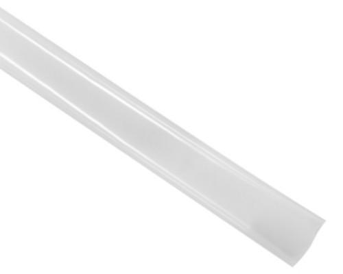"RNF-100 size 3/16"" (4.8/2.4mm) Premium Heat Shrink 1.2 mtr lengths"