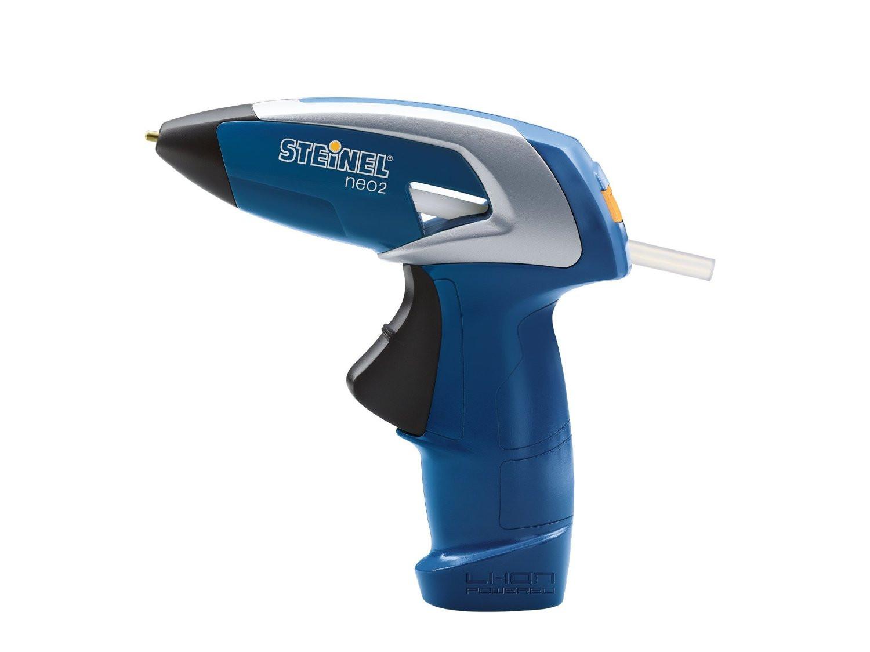 Steinel Neo 2 Hot Glue Gun (3342081)