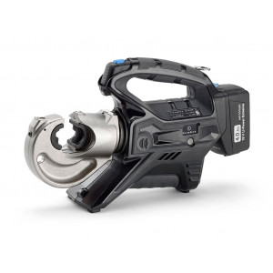 CEMBRE B1300-CE Hydraulic Cordless Crimping Tool