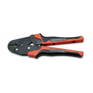 CEMBRE Crimpstar HP 3 Ratchet Crimping Tool
