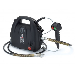 CEMBRE B70M-P24 Portable / Battery Operated Hydraulic Pump