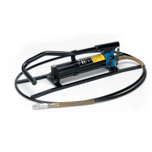 CEMBRE PO 7000 Hydraulic Foot Pump