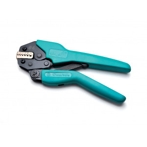CEMBRE ND Range ND#4 Manual Crimping Tool