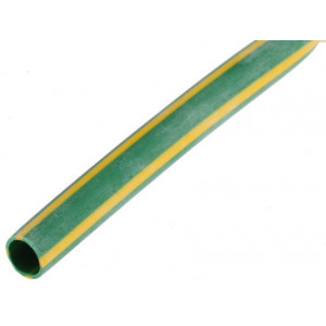 DSG DERAY-IGY (CPX201) Heat Shrink Tubing