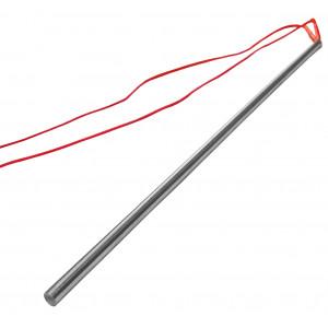 Heavy Duty Hot Knife Cutter Heating Tube (150mm)