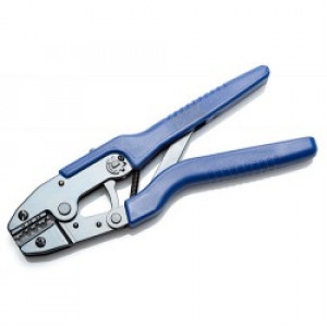 Professional Crimping Tool for Un-Insulated Terminals