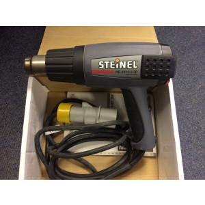 Steinel HG 2310 LCD 110V USED061