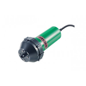 Leister Minor 120V Mobile Blower 109.988