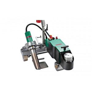 Leister Bitumat B2 - Hot Air Bitumen Welder (Flameless / Walking Dog)