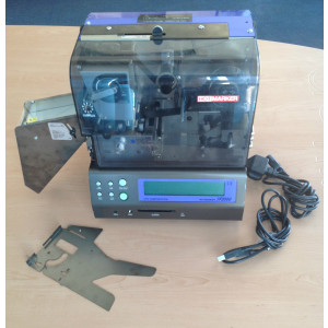 HOTMARKER SP2000 300dpi Automatic Thermal Transfer Printer - Ex-Demo