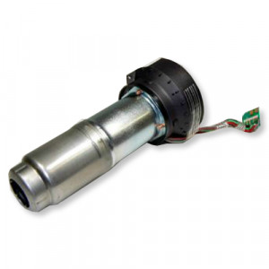 Steinel HG 2310 LCD 110V Element