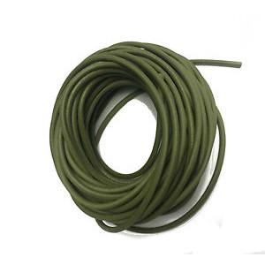 Weedy Green Sinking Carp Rig