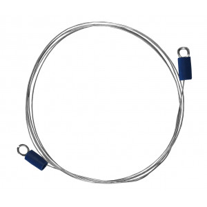 Replacement Wire for Bow Foam Cutter 1,370mm length