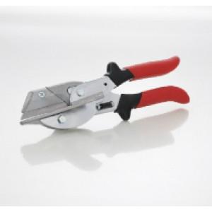 Xpert SK2 Universal Mitre Shear / Trim Shear / Gasket Shear Cutter