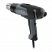 Steinel HG 2120 E Hot air tool - 240V