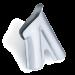 Steinel Welding Nozzle - 070915