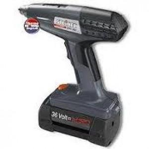BHG Steinel Heat Gun