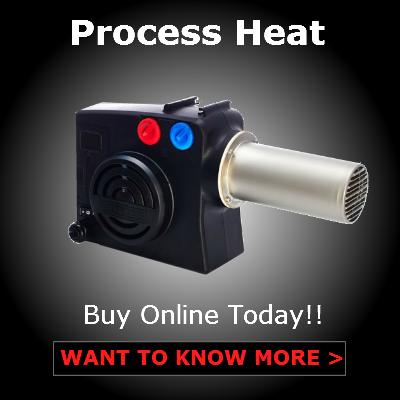 Process Heat