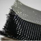 Expandable Braided Sleeving Black